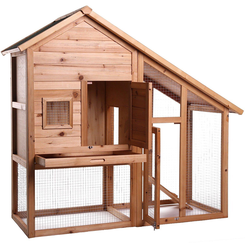 cage lapin comparatif et guides d 39 achats 2017 ma. Black Bedroom Furniture Sets. Home Design Ideas